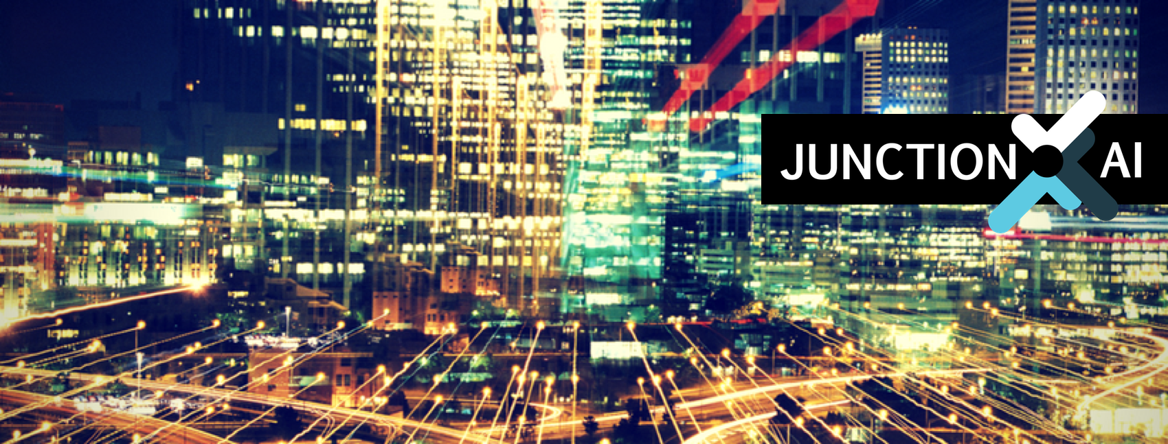 Junction AI - AI Marketing Solutions for Travel brands and businesses